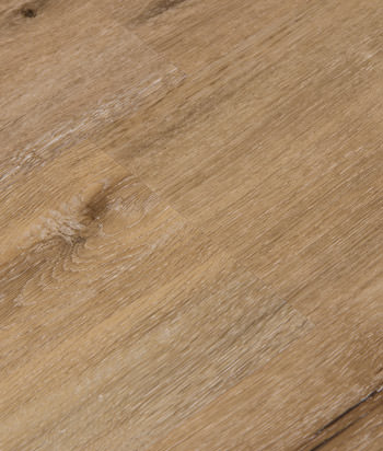 Sample - Aged Hickory Cali Vinyl Plus - Vinyl Plank Flooring