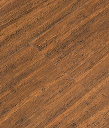 Sample - Antique Java Cali Vinyl Plus - Vinyl Plank Flooring