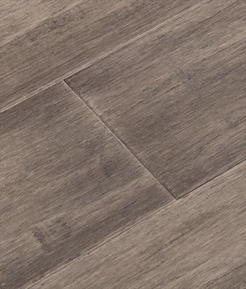 Sample - Boardwalk Fossilized® Bamboo Flooring