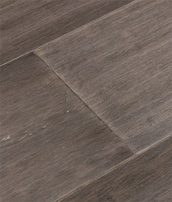 Sample - Boardwalk Fossilized® T&G Engineered Flooring