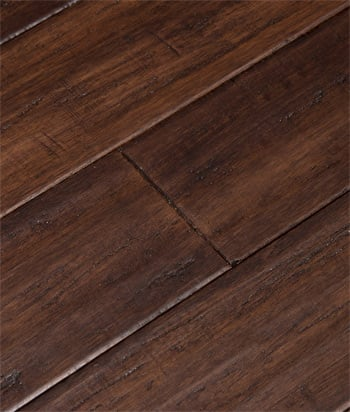 Bamboo Flooring Worlds Hardest Floors Shipped Direct To You - Best place to buy bamboo flooring