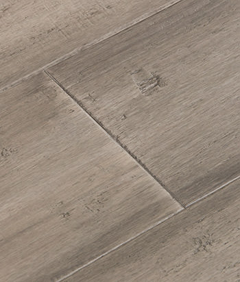 Sample - Catalina Fossilized® T&G Engineered Flooring