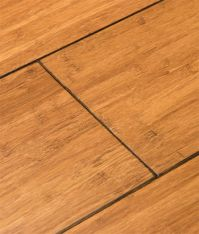 Engineered Flooring Cali Bamboo