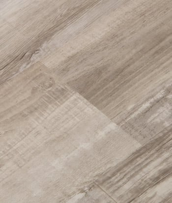 Sample - Gray Ash  Cali Vinyl Plus - Vinyl Plank Flooring