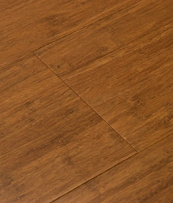 Sample - Java Fossilized® T&G Engineered Flooring