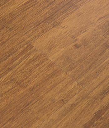 Sample - Java  Cali Vinyl Plus - Vinyl Plank Flooring