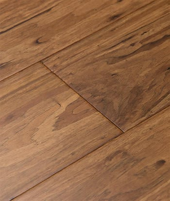 Eco Friendly Flooring Bamboo Eucalyptus Amp Cork Cali
