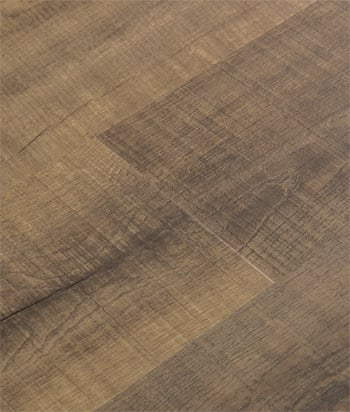 Gray Ash Wood Look Vinyl Flooring Cali Bamboo