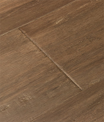 Hand Scraped Flooring Wide Plank Exotic Hardwood Floors