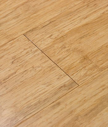 Bamboo Flooring World S Hardest Floors Shipped Direct To
