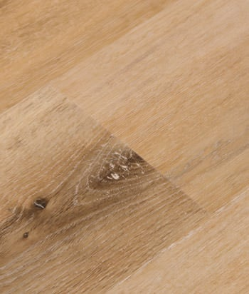 Sample - Natural Elm Cali Vinyl Plus - Vinyl Plank Flooring