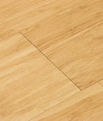 Sample - Natural Fossilized® T&G Engineered Flooring