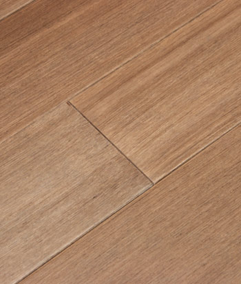 Cali bamboo flooring prices Strand Woven Outer Banks Cali Bamboo Bamboo Flooring Worlds Hardest Floors Shipped Direct To You