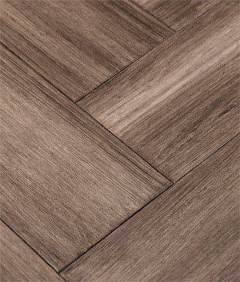 Riverwood Herringbone