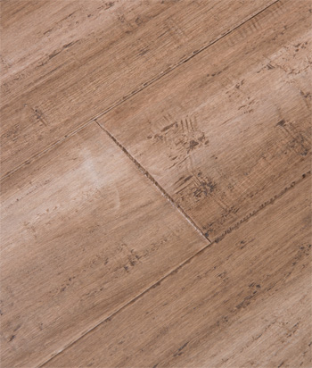 Engineered Wood Flooring Hardwood Floors Cali Bamboo