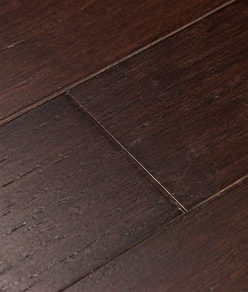 Sample - Vintage Java Fossilized® Bamboo Flooring