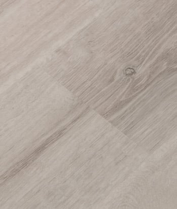 Sample - White Aspen Cali Vinyl Plus - Vinyl Plank Flooring