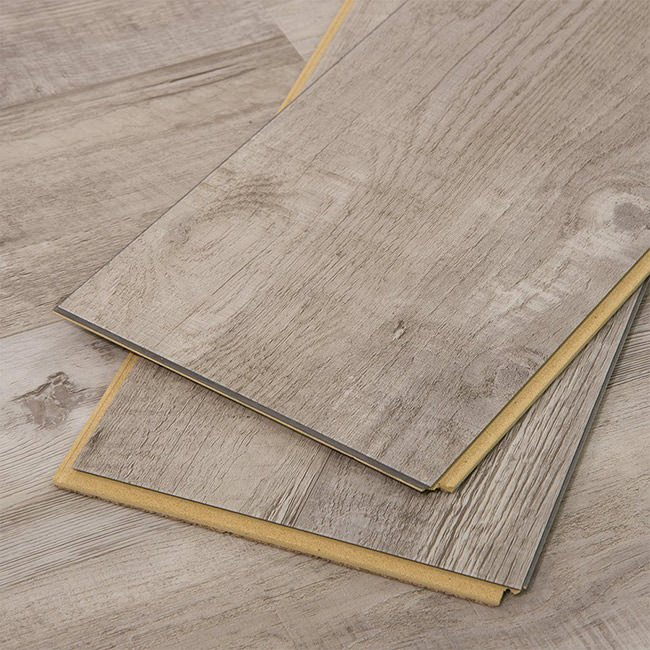 Vinyl Floor Underlayment Thickness Carpet Vidalondon