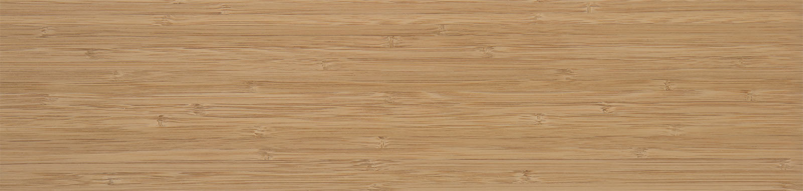3 4 Inch Plywood Strength ~ Inch carbonized vertical bamboo plywood cali